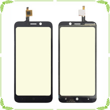 Touchscreen Sensor For Doogee X50 X50l Touch Screen Digitizer Front Glass Panel Replacement Without LCD Display