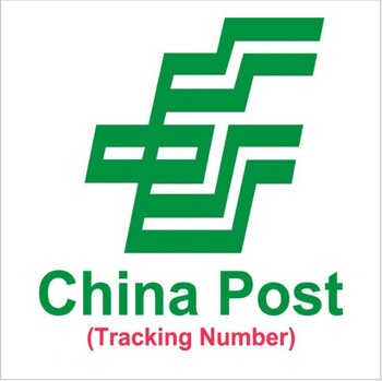 Shipping Fee for Tracking Number ,Thank you so much for your understanding~