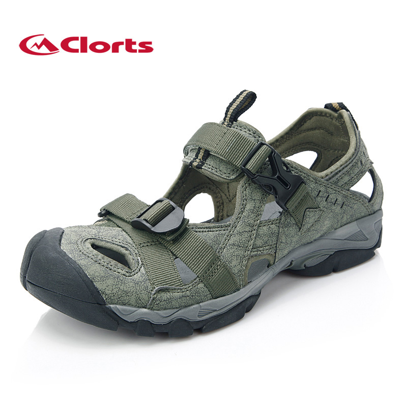 2019 Mens Sports Sandals Breathable Water Shoes Quick Dry Sandals Color Grey Green For Men Free Shipping SD-206C/D2019 Mens Sports Sandals Breathable Water Shoes Quick Dry Sandals Color Grey Green For Men Free Shipping SD-206C/D