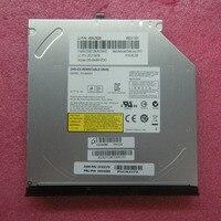 Original sata ds-8a9sh dvd/cd regravável unidade w/painel frontal para lenovo thinkpad e430 e430c e435 e530 e535 series, fru 04w4089