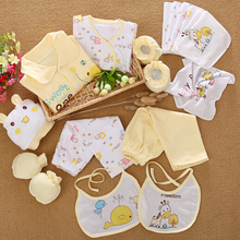 ФОТО 2014 new style baby  cotton clothing set /hot sales gift / free shipping