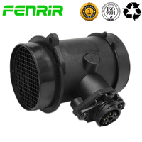 MAF Mass Air Flow Sensor Meter for Mercedes Benz W202 W124 W210 W463 W140 C124 A124 S124 R129 C280 C36 320CE E280 E320 E36 G320