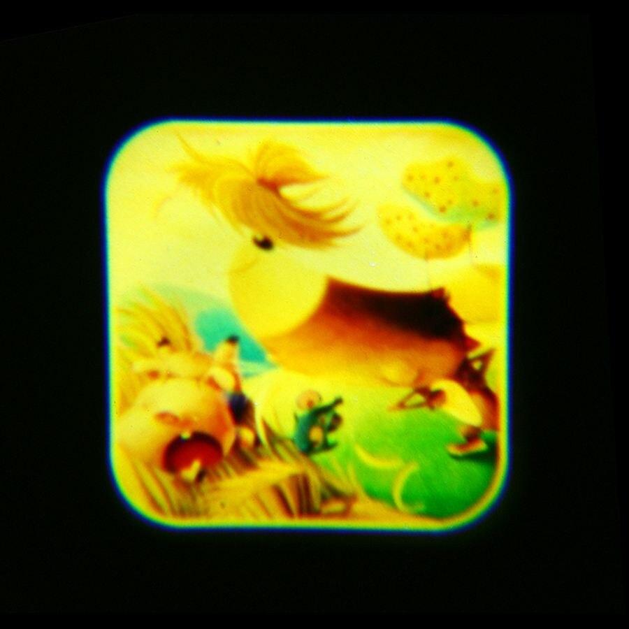 проектор ребенка ; проектор игрушка; светодиодные игрушки; звездное небо проектор;