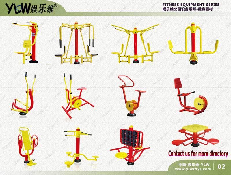amusement park equipment body building equipment,gym fitness outdoor exercise equipments body building equipment gym equipment fitness equipment outdoor exercise equipment
