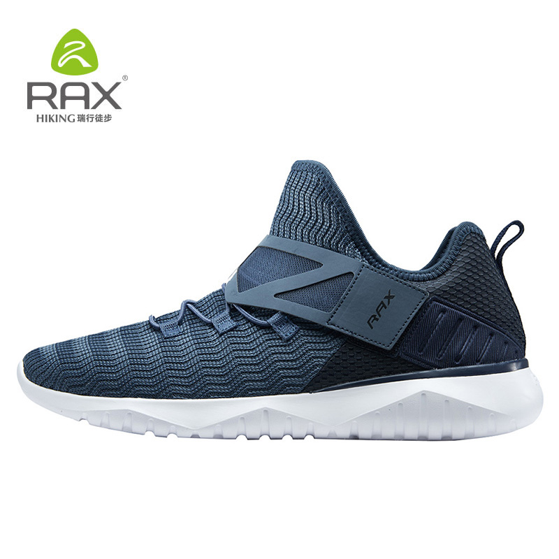 RAX Mens Running Shoes Outdoor Sports