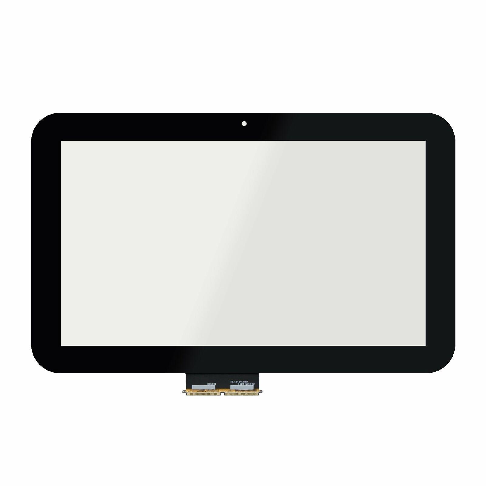 For Toshiba Excite Pad AT10 AT10-A-104 AT10LE-A-109 AT10LE-A-108 69.10128.G02 Touch Screen Digitizer Sensor GlassFor Toshiba Excite Pad AT10 AT10-A-104 AT10LE-A-109 AT10LE-A-108 69.10128.G02 Touch Screen Digitizer Sensor Glass
