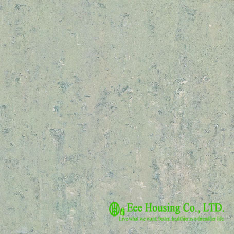 Double Loading Polished Porcelain Floor Tiles For Residential 60cm
