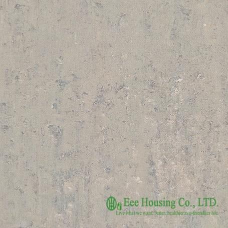 Double Loading Polished Porcelain Floor Tiles For Residential, 60cm*60cm,wear Resistance , Polished Or Matt Surface Tiles
