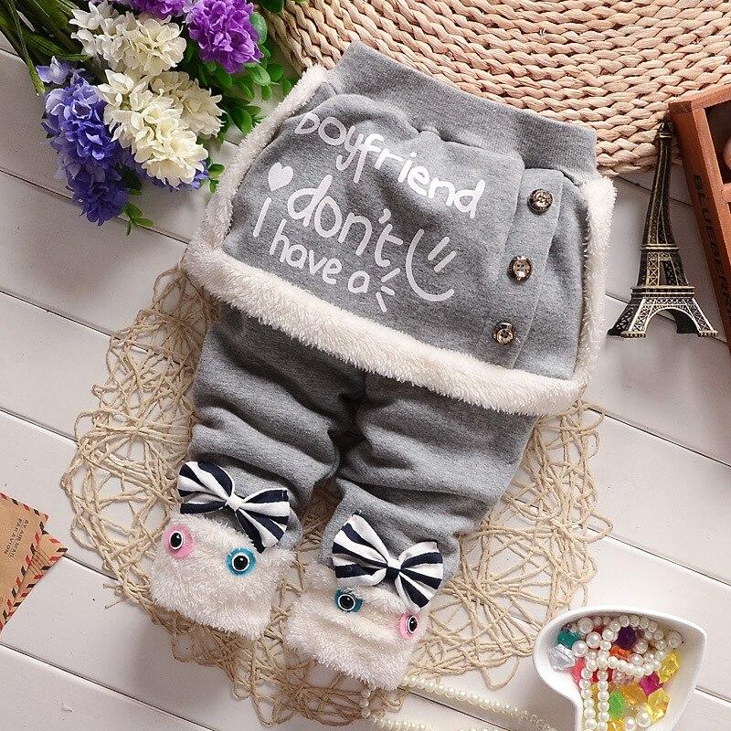 BibiCola-2017-Winter-newborn-Infants-Pants-Baby-Girls-Plus-Thick-Velvet-Pants-Kids-Warm-Cute-Cotton-clothing-Trousers-2