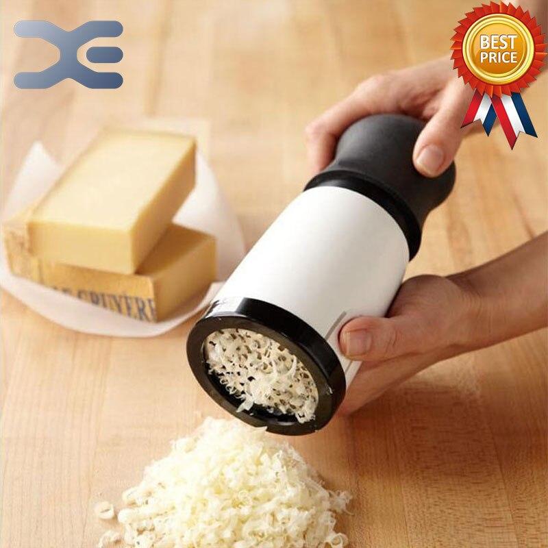 Cheesecake Bakery Bakery Tools Grinder Kitchen Multifunctional Grinding Machine Food Processor wavelets processor