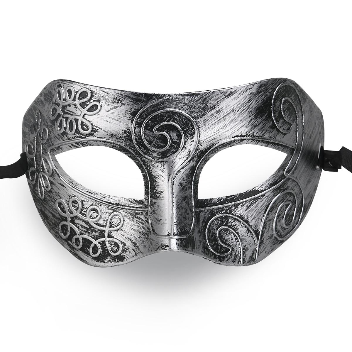 Online Get Cheap Cool Masks -Aliexpress.com | Alibaba Group