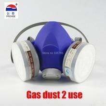 buy smoke gel and get free shipping on aliexpress com