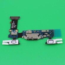 YuXi мобильный телефон ремонт кабель зарядный порт гибкий кабель для Samsung Galaxy S5 G900A запасные части