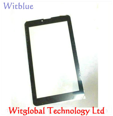 Witblue New Touchscreen For 7
