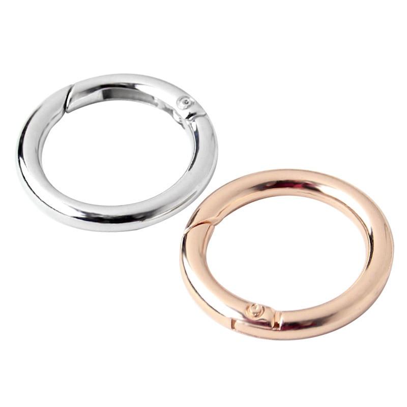 Wedding Guest Gift girlfriend boyfriend Souvenirs birthday Party Fashion Lovers for Key Ring valentine Bridesmaid Small present 25