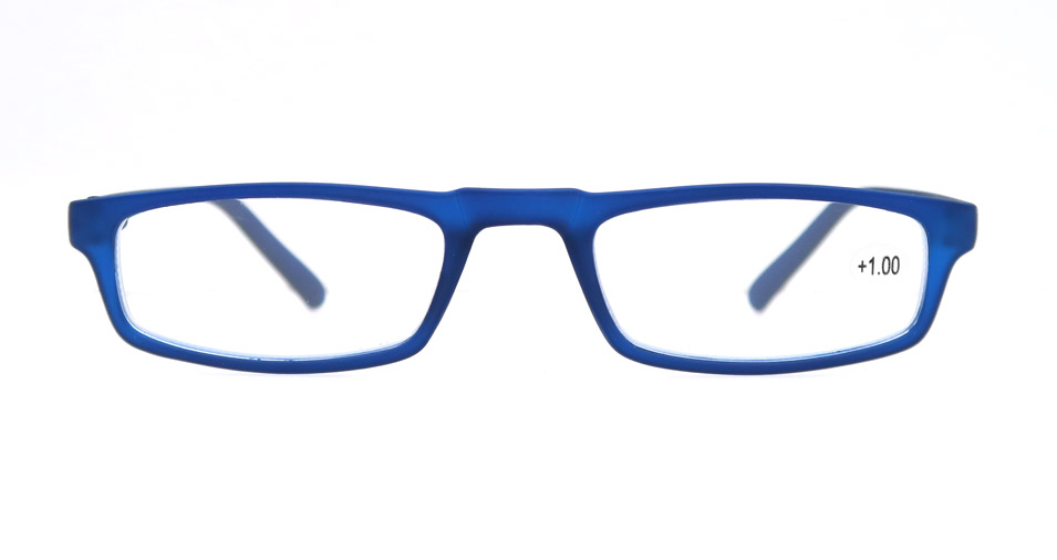 glasses men diopter4