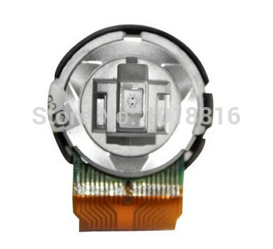 Free shipping new high quatily for BP690K+ printer head BP690KPRO BP650K BP2660k printer head on sale high quatily for mimaki jv33 main board free shipping