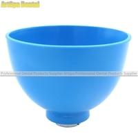 Dental Lab Alginate Mixer Bowl only for our Alginate Mixer Dental Product