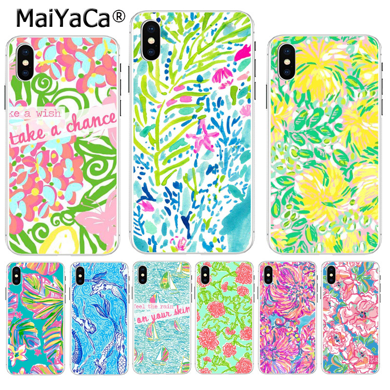 8375d10455531 top 10 largest iphone 6s case summer flowers brands and get free ...