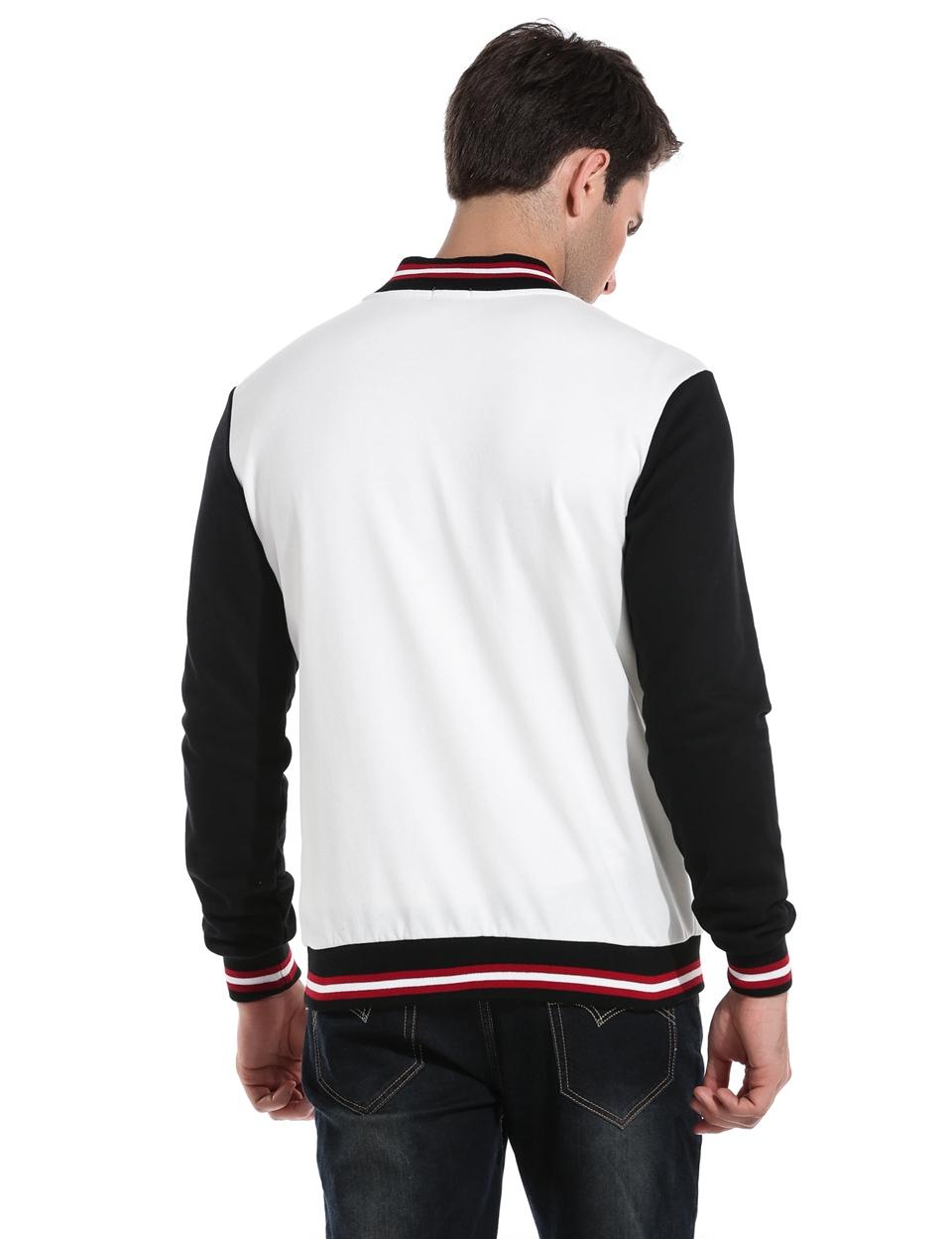 jacket (23)
