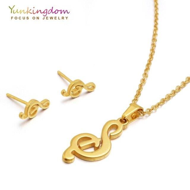 mooie sieraden voor vrouwen
