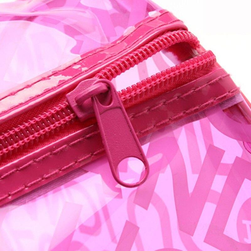 0e49c412f4 FORUDESIGNS Fashion Lipstick Design Women Small Backpack Sport Female  Fitness Drawstring Bag Girls Travel Softback Sack