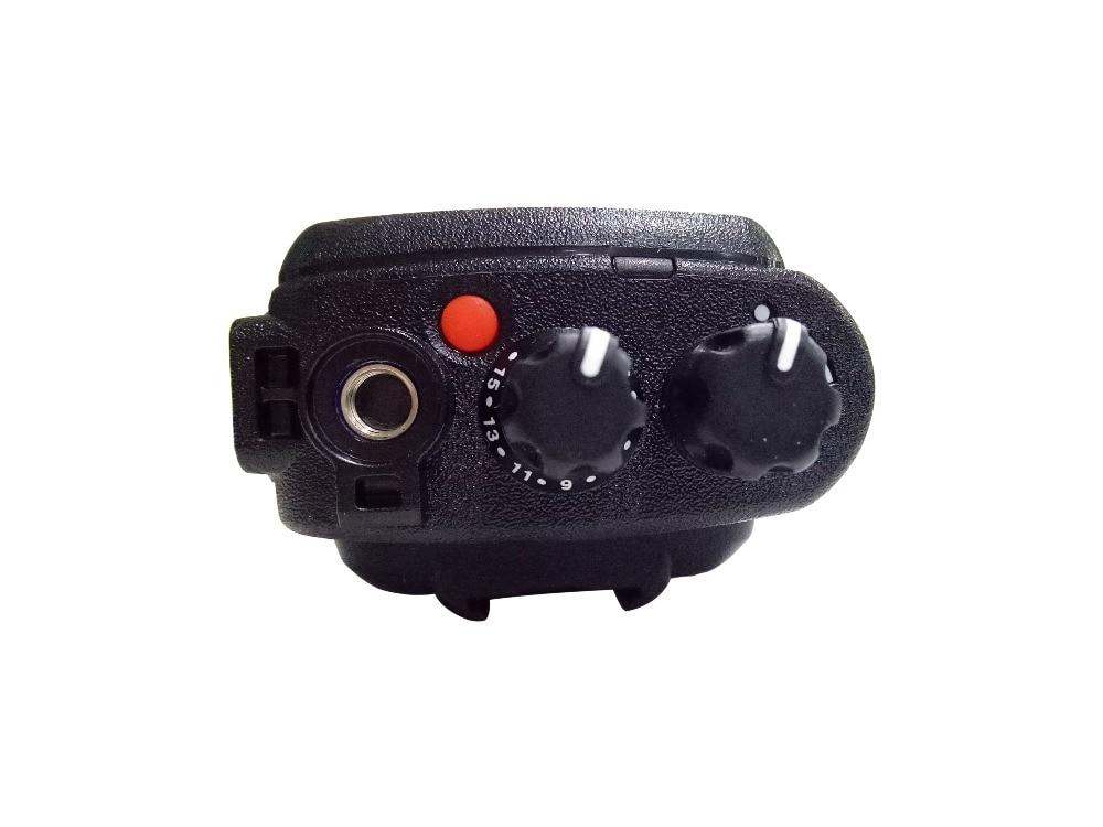 DP4400e-(8)
