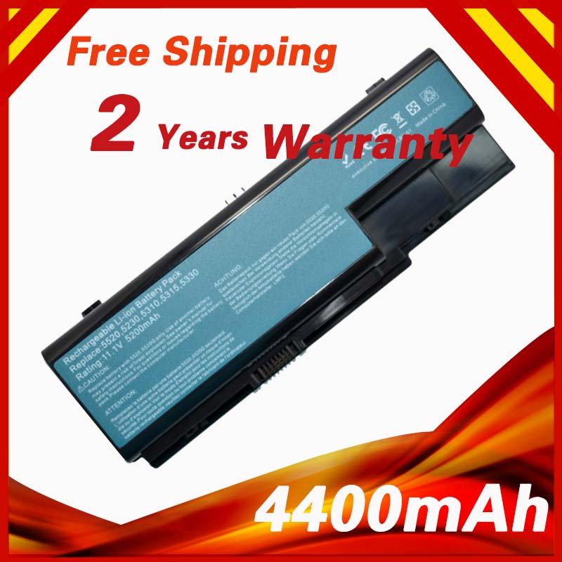 Battery for Acer Aspire 5739G 5910G 5920 5920G 5930 5930G 5935 5940 5940G 5942 5942G 6530 6530G 6920 6920G 6930 6930G 5710 5710G mbasr06002 motherboard for acer aspire 6930 6930z 6930g 6930zg mb asr06 002 zk2 da0zk2mb6f1