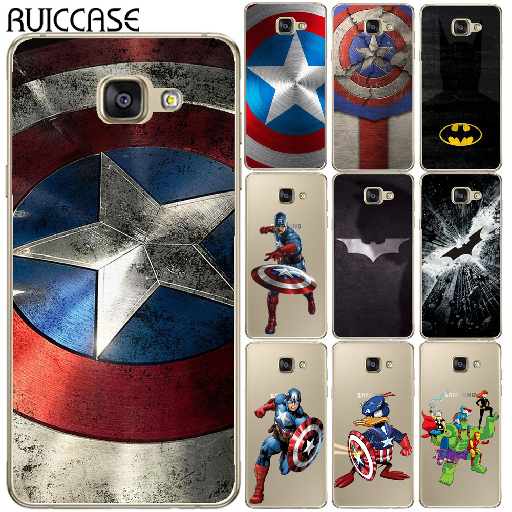 best top samsung galaxie j5 captain america brands and get free ...