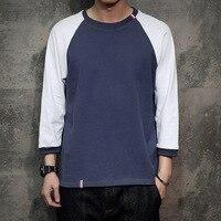 Tao S Love Men T Shirts Fitness Apparel Fall Out Boy Cartoon Usb Asic Miner Death