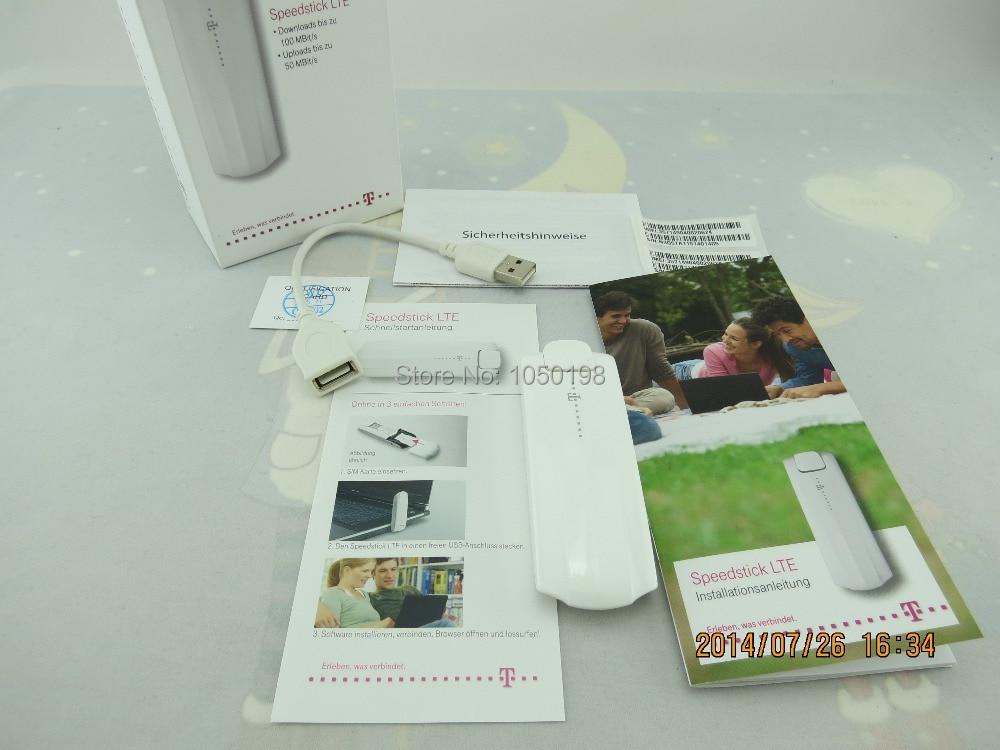 HUAWEI E398 4G LTE TDD FDD 100Mbps USB Surfstick neutral 2 4g sma 5 4g lte huawei b593 4g for huawei b593