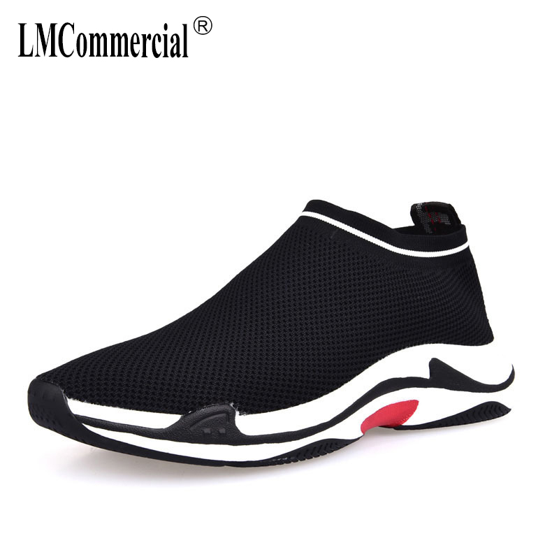 2018 new summer men's shoes casual shoes men British retro all-match cowhide breathable sneaker fashion boots male casual shoes, spring autumn summer sandals british retro men s shoes all match cowhide breathable sneaker fashion boots men casual shoess male