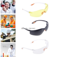 Motorcycle-Goggles Safety-Glasses Protective Splash-Proof Dust-Wind Dropship