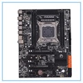 Neue desktop motherboard X99 V1.2 DDR4 ATX LGA2011 cpmputer mainboard DIMM Slots SATA 3 0 und USB 3.0|Motherboards|Computer und Büro -