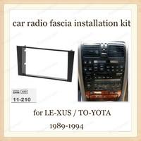 https://ae01.alicdn.com/kf/HTB1tWwbOVXXXXbmXpXXq6xXFXXXh/LE-XUS-LS-400-UCF-101989-1994-TO.jpg