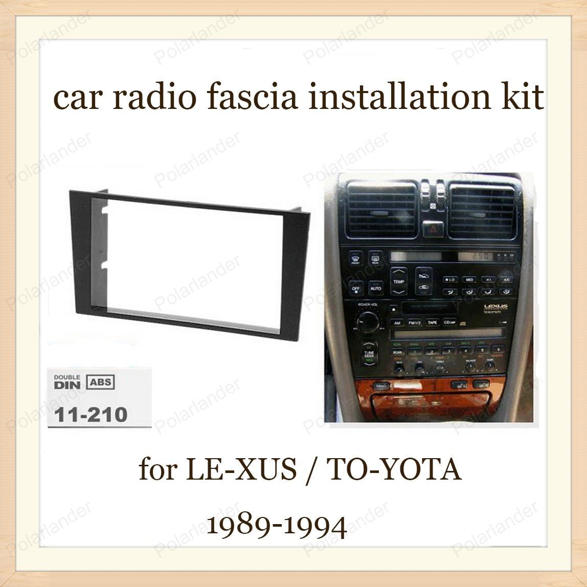 Gentex Genk 45AMB5 Plug /& Play 2016-2018 Toyota Tacoma Auto-dim brújula HomeLink