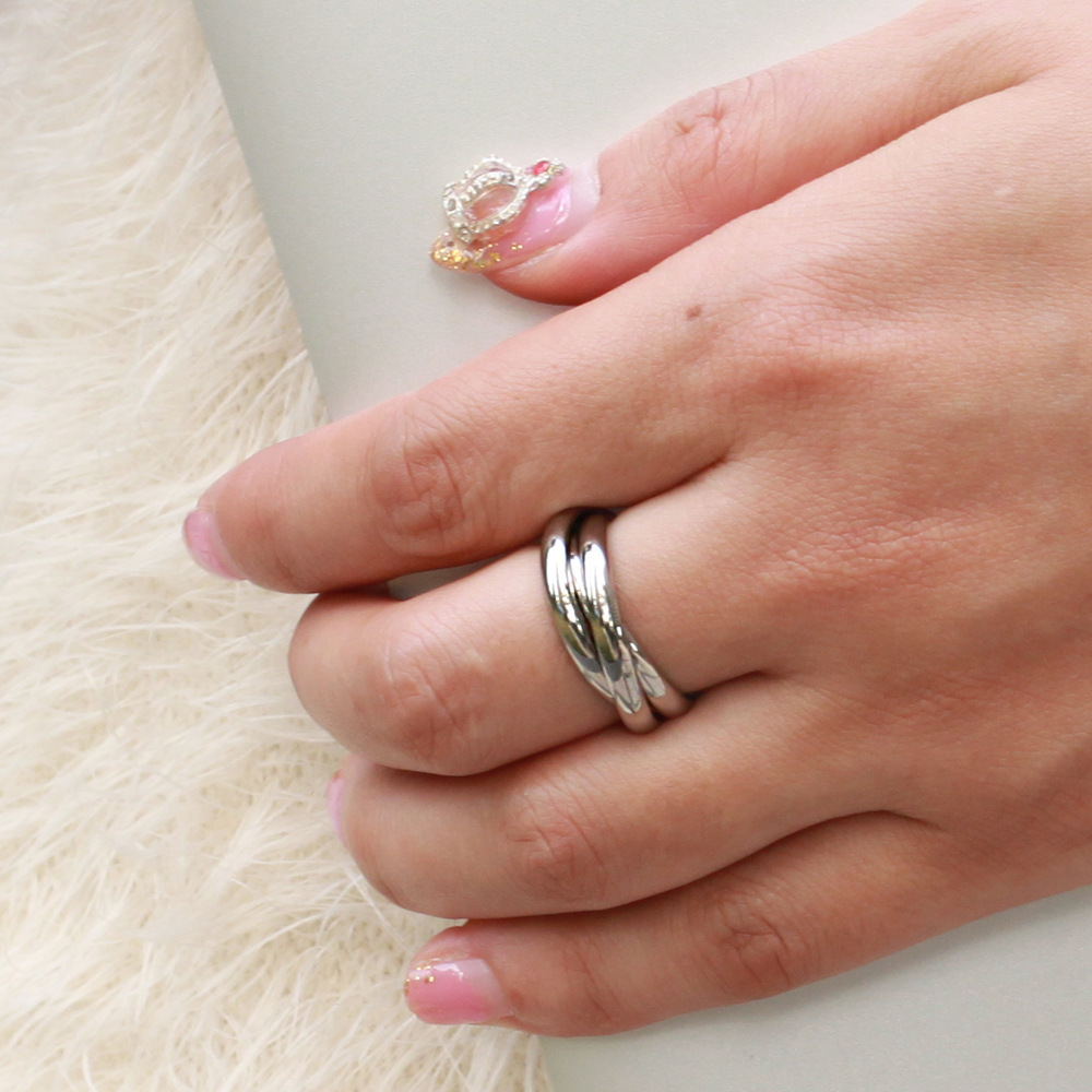 stylish in rings click purity velvetcase to expand casual by rose gold view ornaz
