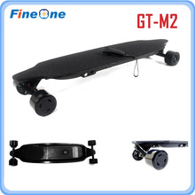 Hoverboard Skateboard Wireless Remote Scooter Electric Longboard Adult Electrical Skate Adult Drift Electric Kick Scooter 800W