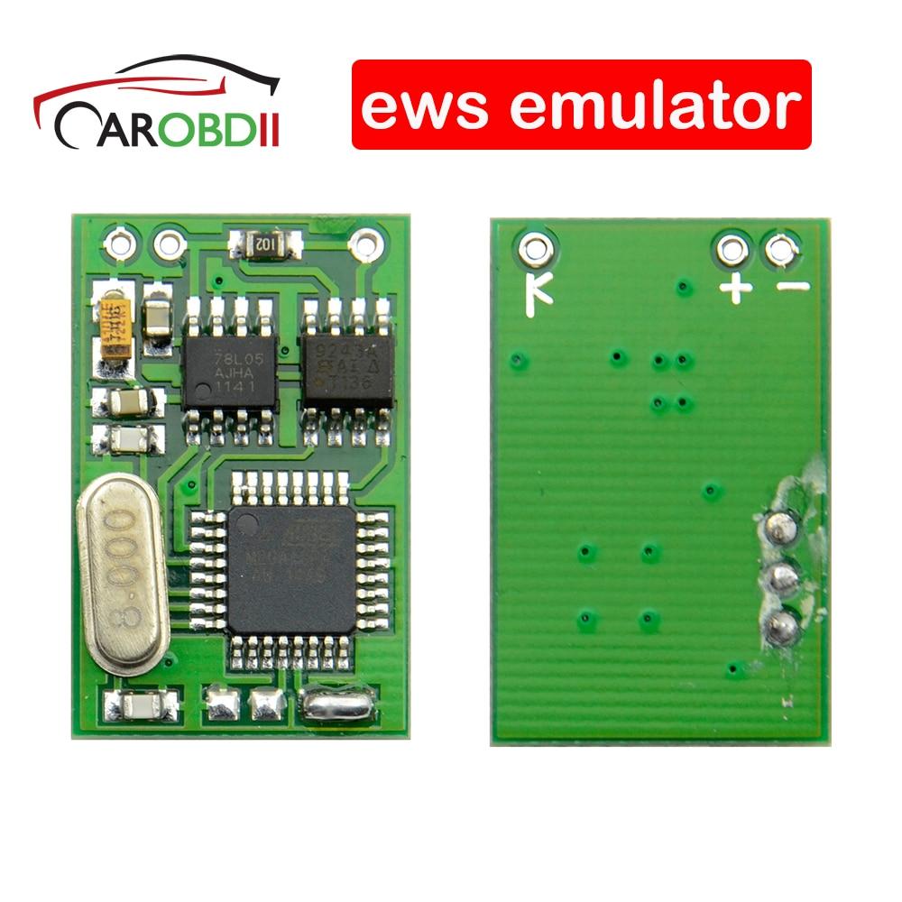 2019 Ews Emulator For Bmw Ews Immo Auto Ews2 Ews3 2
