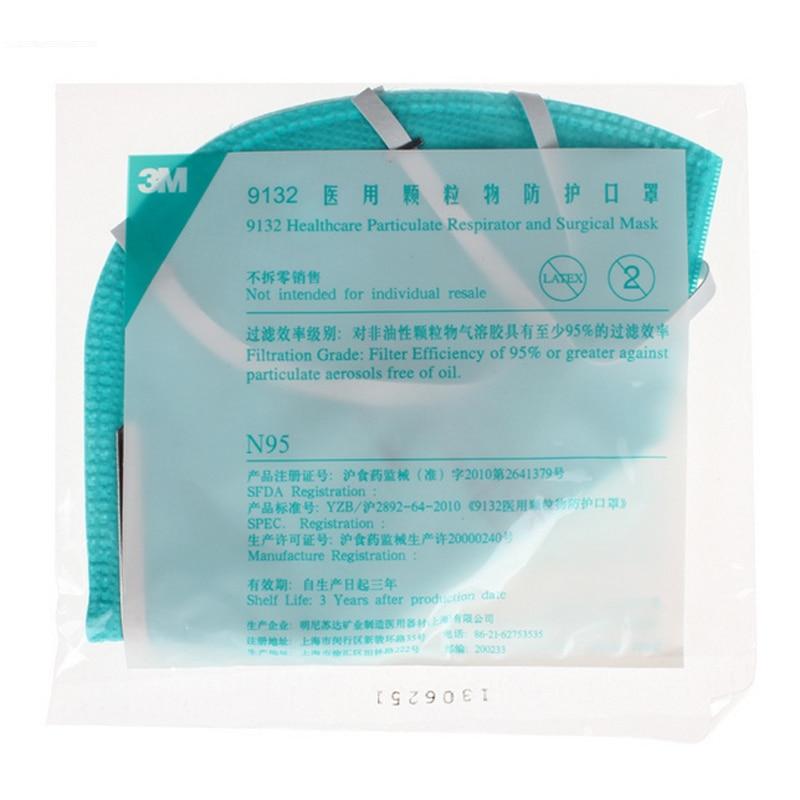 3m mask n95 medical grade