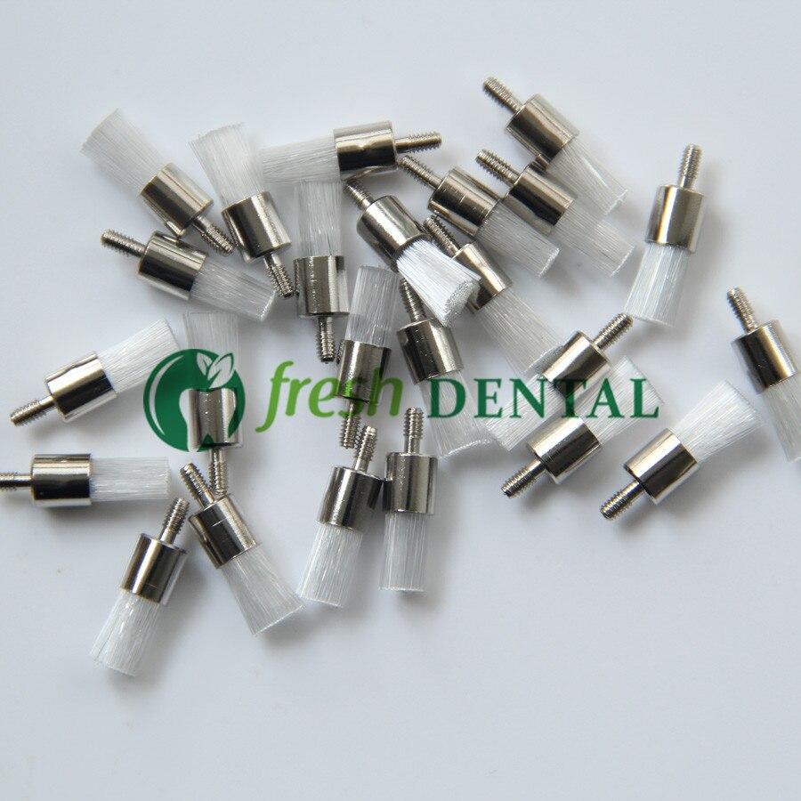 1000 pcs dental polimento prophy escova dental 04