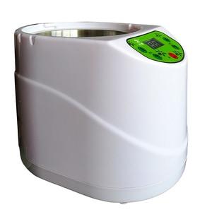 Image 5 - 家庭用スチームシャワー、インテリジェント蒸気発生器