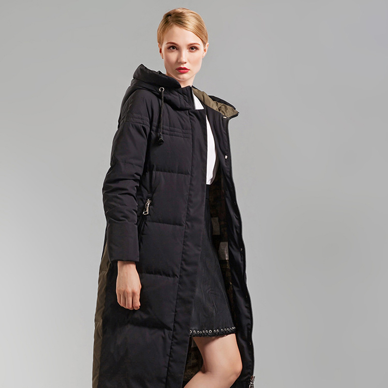 Compare Prices on Duck Feather Jacket- Online Shopping/Buy Low ...