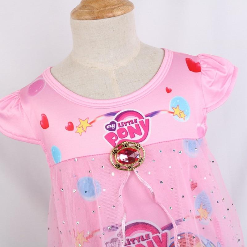 98f80974604e Unicorn Baby Girls Lace Dresses – Unilovers