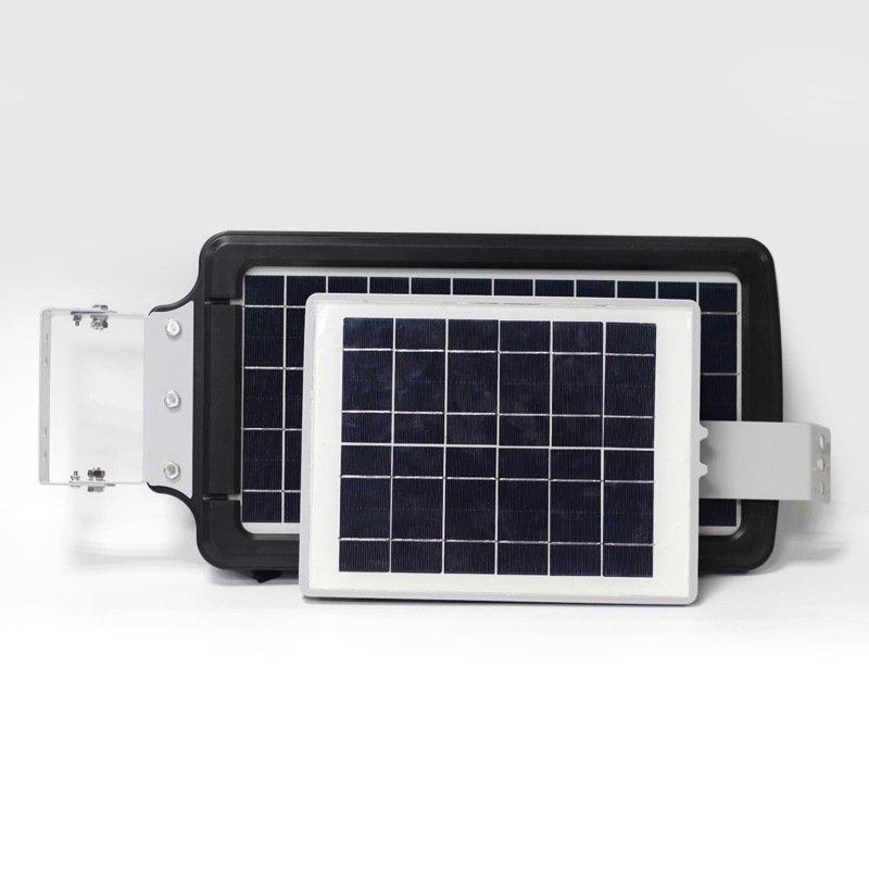 Energy Saving LED Solar Panel Garden Street Wall Light Induction Motion Sensor Outdoor Path Waterproof Lamp Garland Lighting цена 2017