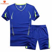 Hommes grande M-8XL 9XL taille t-shirt vêtements 5 couleurs col en V hommes T-shirt hommes mode t-shirts Fitness décontracté pour homme t-shirt