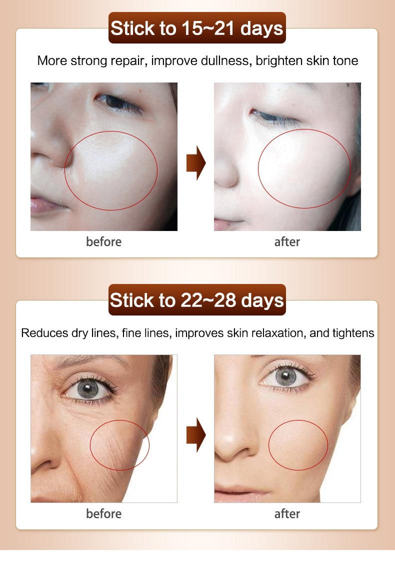Anti-Wrinkle-Facial-Cream-Day-night-Moisturizer-Six-Peptide-Serum-Hydrating-anti-Aging-Face-Lifting-Firming-50g-Korean-Skin-Care_07