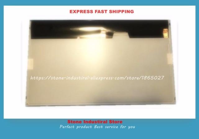 HM215WU1-100 21.5 Дюймов ЖК-дисплей Экран Дисплей панели новый испытания