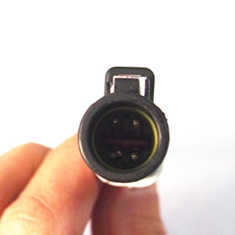 For FORD Explorer, Fiesta, Focus.C-MAX, Focus II Car lambda sensor oxygen o2 sensors 0258006033/0258006165/F5MF9F472B1B