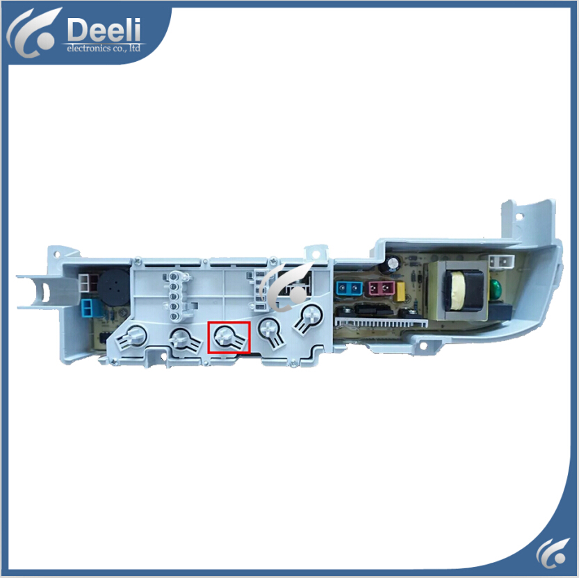 100% new for board controller XQB55-7288 XQB50-7288P motherboard 100% tested for washing machines board xqsb50 0528 xqsb52 528 xqsb55 0528 0034000808d motherboard on sale